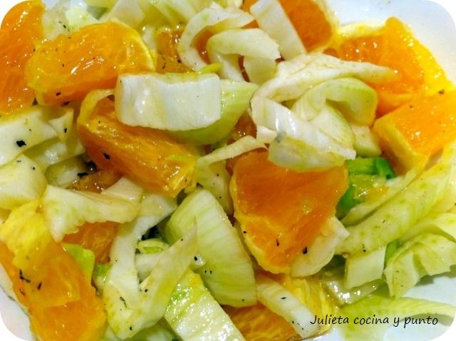 salata-vegetarianska