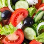 Заешка диета