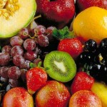 Диета с плодове и зеленчуци: отслабване с витамини