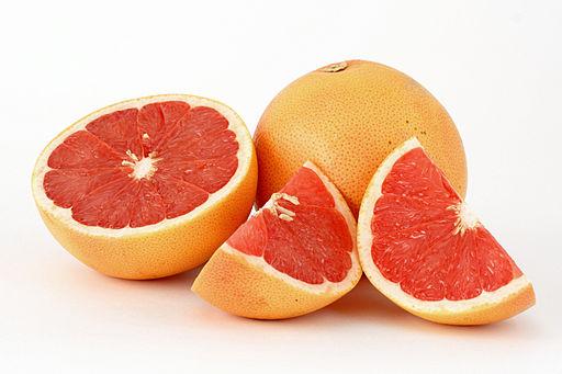 greipfrut-1