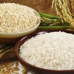 Диета с ориз и млечни продукти