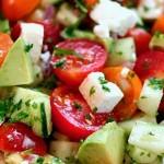 salata-dieta-1