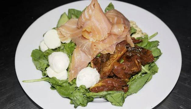 salata-siomga-1