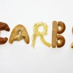 Вредни ли са нисковъглехидратните диети?