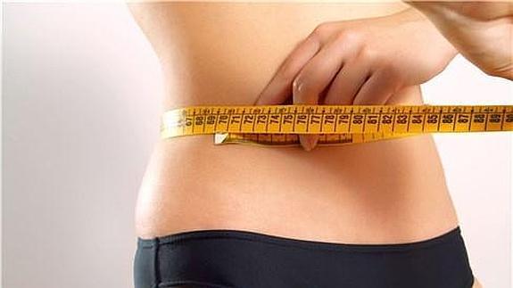 500-kalorii
