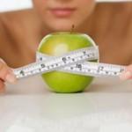 Тест: оценете отношението си към диетите за отслабване