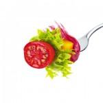 7 екстремни диети, които не са препоръчителни