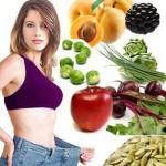 Витамини и минерали за по- бърз метаболизъм