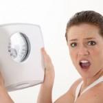 Хормони и тегло – опасностите