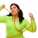 4 мита за диетите, които ви пречат да отслабнете