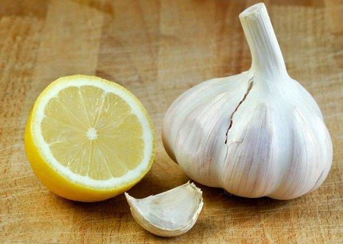sok-limon-chesan