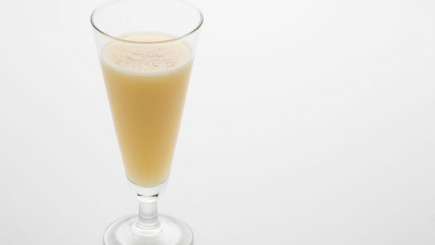 sok-otslabvane-limon