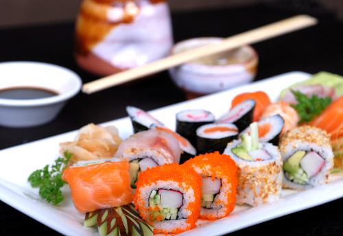 sushi-2