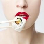 6 храни, от които огладняваме повече