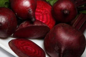 5 причини да включите червеното цвекло в диетата си за отслабване