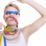 5 признака, че диетата ви е много строга