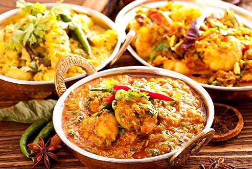 dieta-india-1