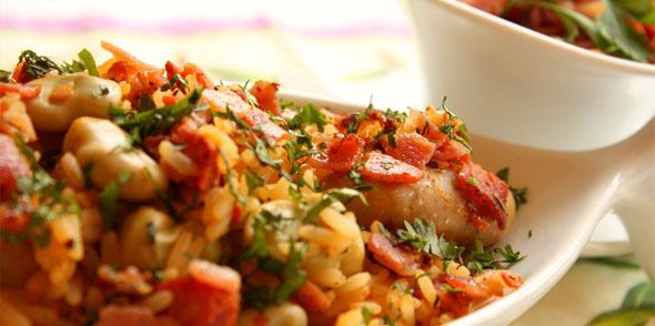 dieta-india