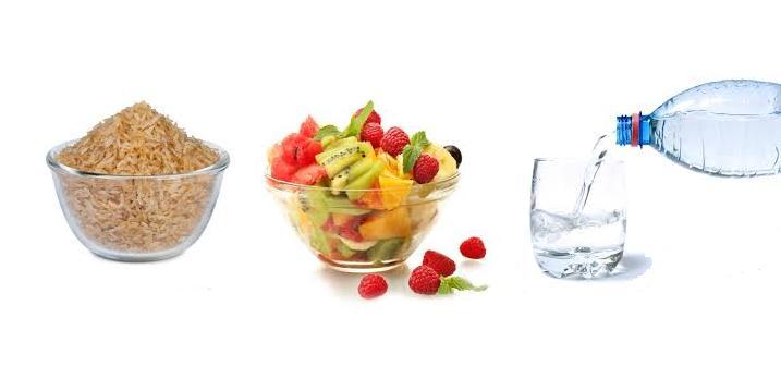 dieta-oriz-plodove