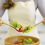 7 интересни начина, за да ядем повече зеленчуци