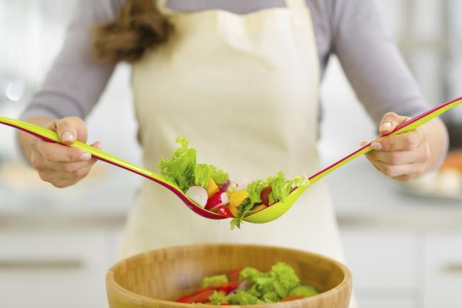 dieta-zelenchutsi-1