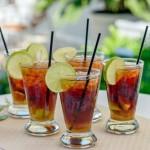 Лимонада за отслабване за диетата ви