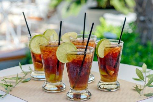 limonada-za-otslabvane-1