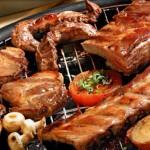 5- те най- здравословни видове месо