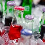 Кои напитки са забранени, когато отслабваме