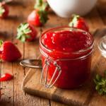 Рецепта за плодов мармалад без захар
