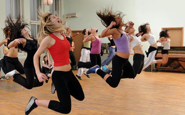 tanci-za-otslabvane