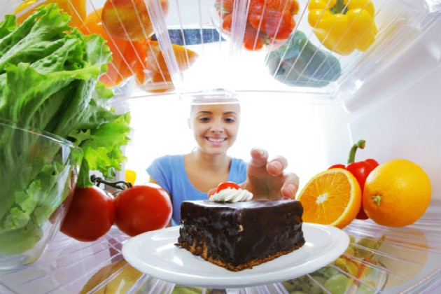 dieta-izkushenie