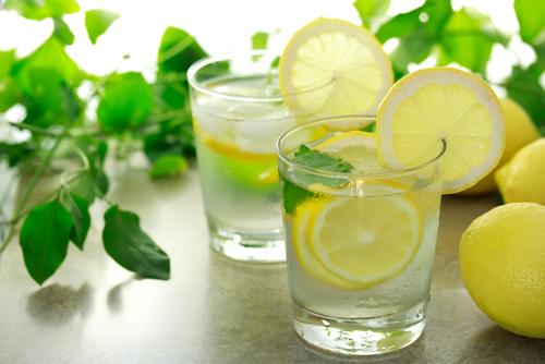 limon-soda