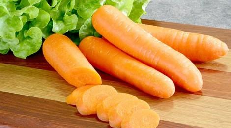 morkov-dieta