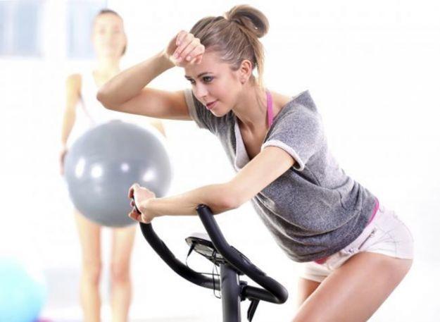 otslabvane-fitnes