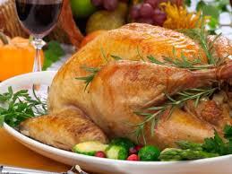 Пуйката е отличен вариант за Коледната трапеза