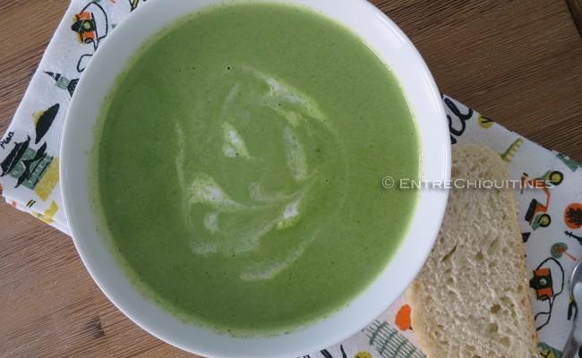 supa-spanak-karfiol