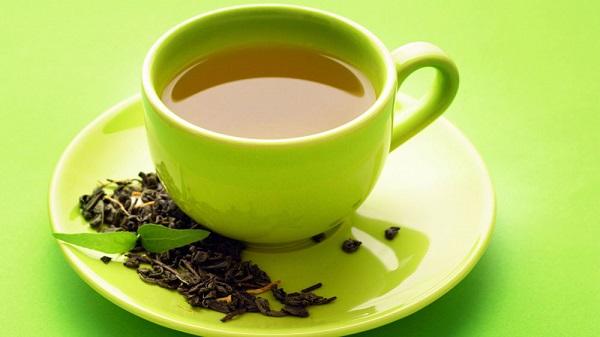 zelen-chai-1
