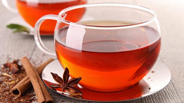 chai-kanela-med