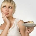 10 храни, за които да забравите, когато сте на диета за отслабване
