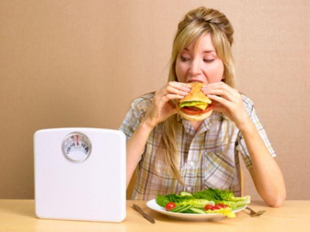 dieta-zodiia