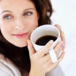 Може ли да се напълнее от кафето?