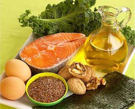 maznini-omega-3