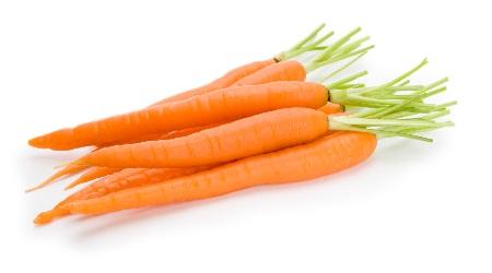 morkovi-maska