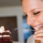 Как да ядем по- малко, без да гладуваме – практични съвети: