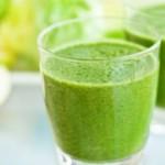 Отслабване без глад! Домашен сок за контролиране на апетита