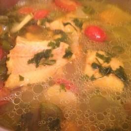 supa-ot-riba-1
