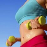 Какви са ползите от вдигането на тежести – Виж Тук:
