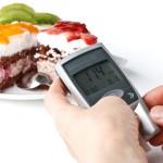 7 лесни хранителни навика, които предпазват от диабет