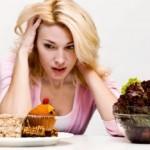 7 храни, които да ядете, без да се чувствате виновни